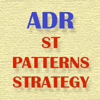 Adr forex indicator download